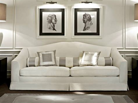 softhouse divani divano in tessuto giasone by softhouse