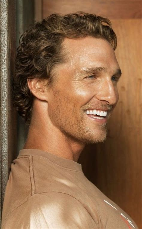 where does matthew shids do hair 127 best matthew mcconaughey images on pinterest celebs