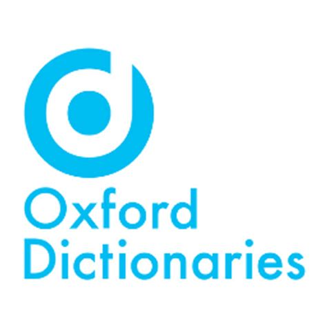 design meaning oxford dictionary online resources for children and young adults bolton