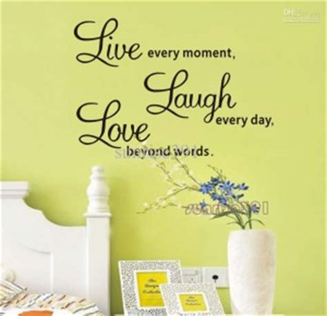 live laugh love origin live laugh love quotes quotesgram