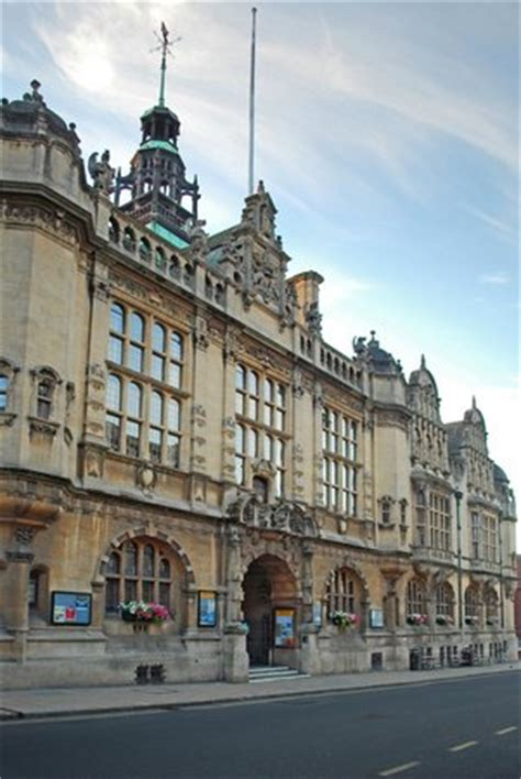 new year oxford town bodleian library oxford on tripadvisor hours