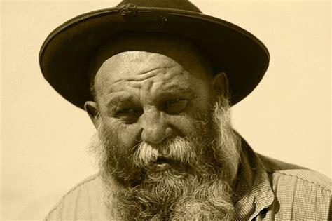 imagenes antiguas sin copyright imagenes sin copyright hombre mayor con barba fotograf 237 a