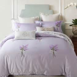 get cheap lavender comforter sets aliexpress
