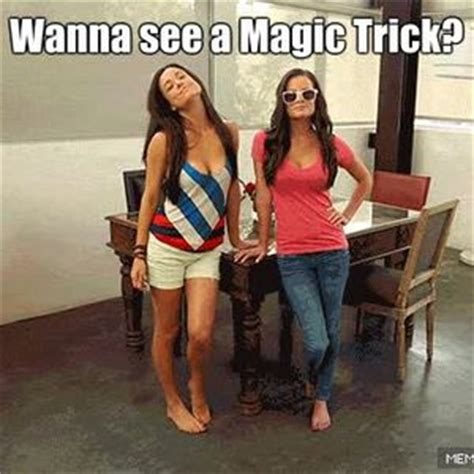 best magic trick best magic trick by deepakdevil meme center