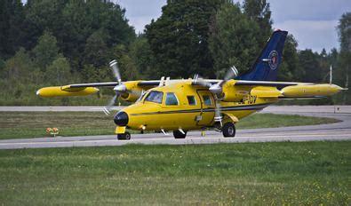 mitsubishi all models mitsubishi mu 2 all models photos airplane pictures net