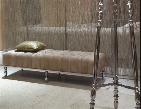 luxury bench luxury bathroom bench to be in love with