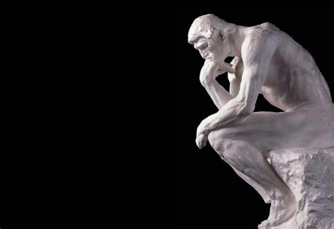of wisdom philosophy