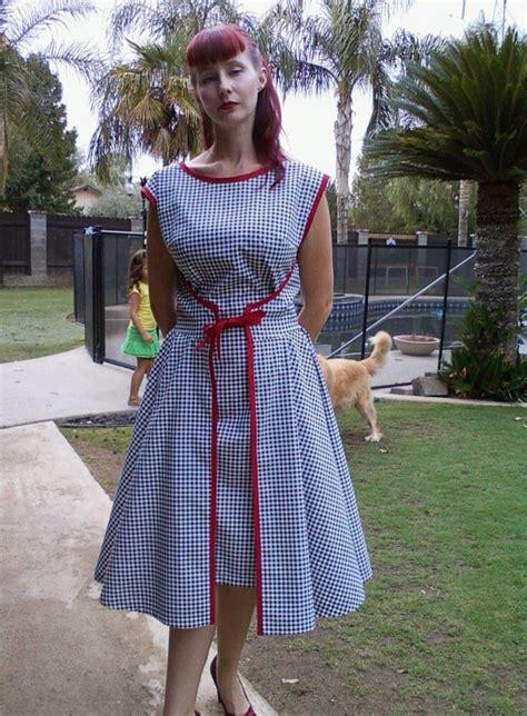pattern walkaway dress 17 best images about diy sewing butterick 4790 pattern
