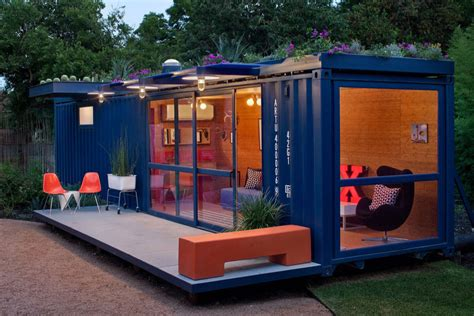 shipping container homes the complete guide to shipping container homes tiny houses and container home plans books top 80 most beautiful container home designs of all time