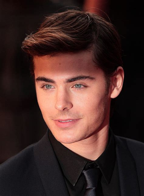 ceo looking hair styles mens short hairstyles coolest short hairstyles for men