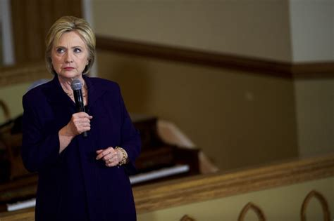 clinton s hillary clinton s superpredator comments come back to