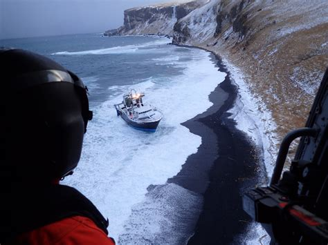 fishing boat missing in alaska 18 of the best photos from the us military business insider