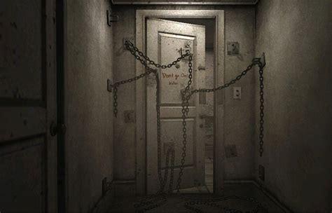 rooms doors horror kompletlsung keys of liberation silent hill wiki fandom powered by