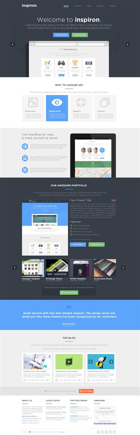 Convert Html Template To Wordpress Theme By Pixfort On Envato Studio Convert Theme To Template