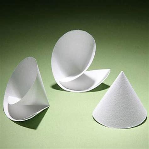 How To Make Filter Paper - ashless filter papers sri saraswathi scientific