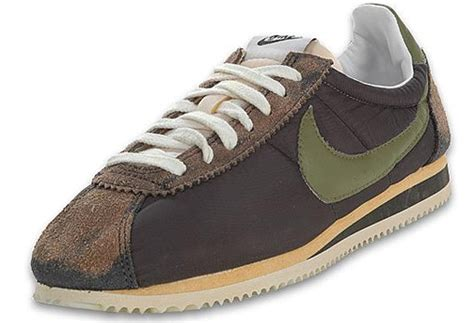 imágenes nike cortez nike cortez vintage nylon gatwick airport parking deals co uk