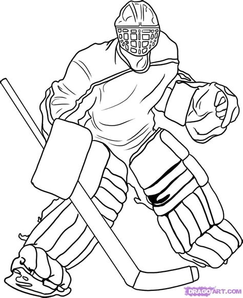 rangers hockey coloring pages chicago blackhawks coloring pages chicago blackhawks