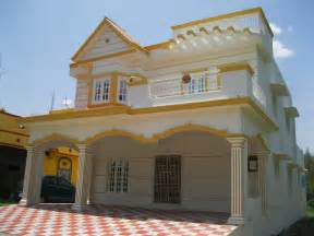 home front design pictures home design amazing all indian front elevation designs indian front elevation designs