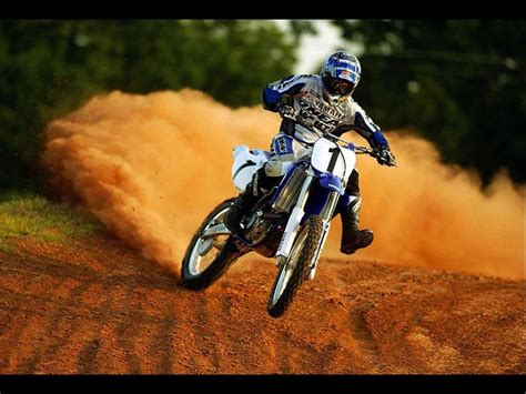 goggle motocross 66 best images about moto cross on this