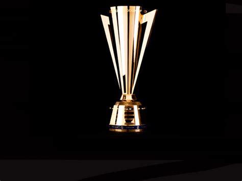 Copa Oro 2013 Calendario Calendario Copa De Oro 2015 Schedule