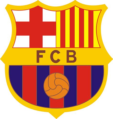 Barca Logo 06 logo fc barcelona kumpulan logo lambang indonesia