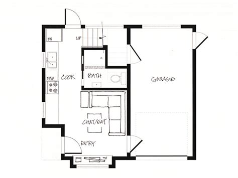 house plans under 500 square feet nice house plans under 500 square feet floor plans