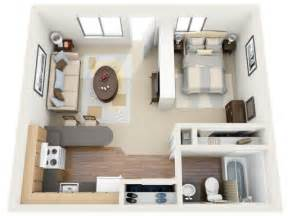 tiny apartment floor plans 3d floor plan image 0 for the studio floor plan 400 sqft