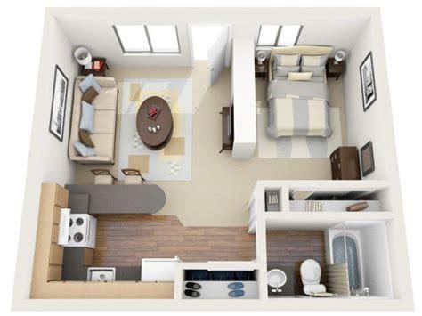studio floor plan ideas 3d floor plan image 0 for the studio floor plan 400 sqft