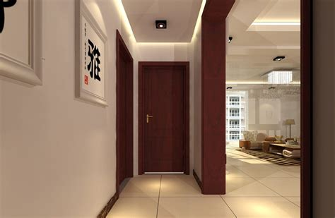 Drop Ceiling Decorating Ideas by Drop Ceiling Ideas Porch Jpg 1062 215 693 Doors