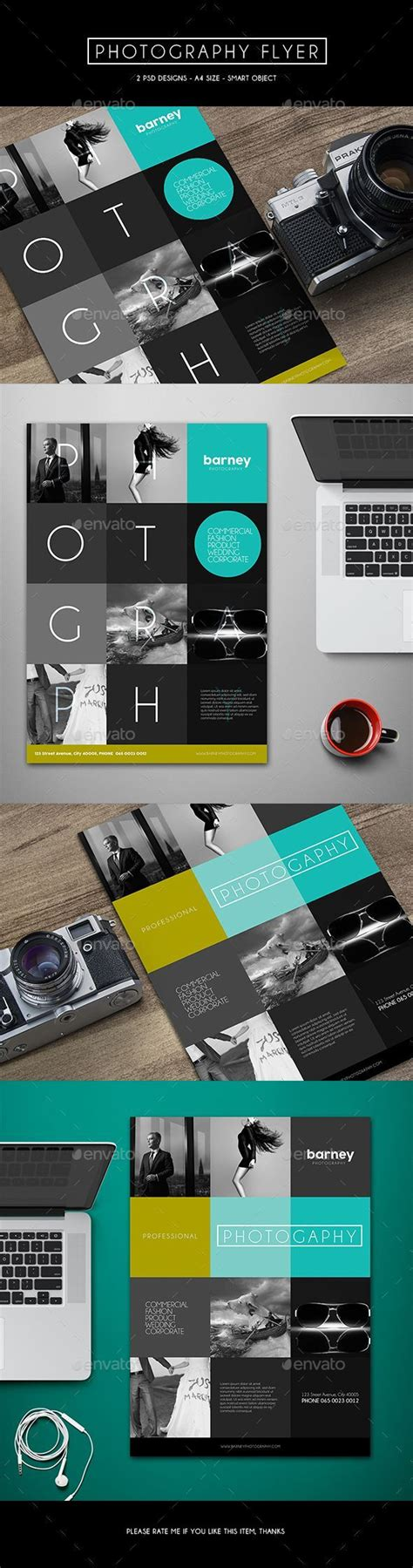brochure templates kickass 25 best ideas about flyer template on pinterest flyer
