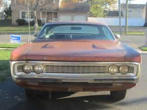 70 plymouth fury 70 plymouth fury 3 related keywords 70 plymouth fury 3