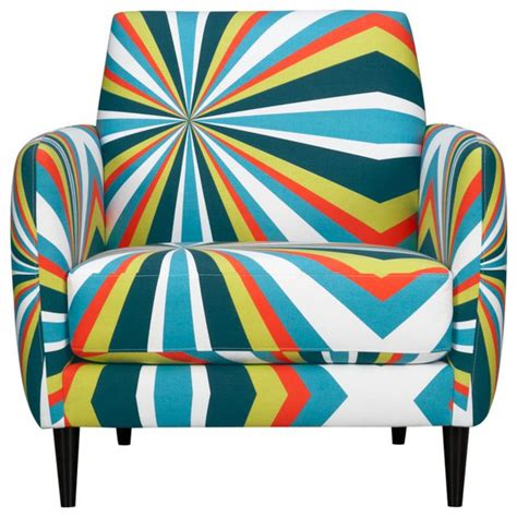 colorful armchair colorful accent chairs transforms the look of a room