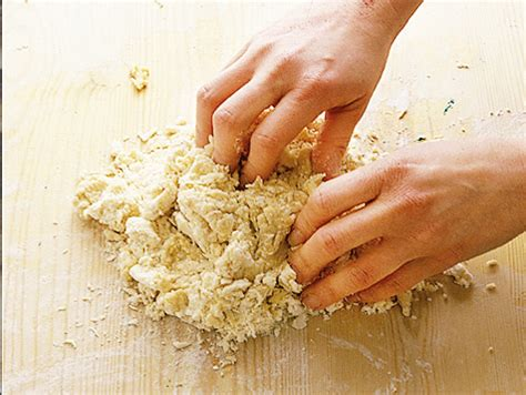 come si fa la pasta fatta in casa come si fa la pasta fresca in casa sale pepe