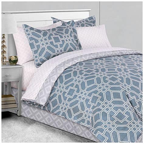 Dan River Bed In A Bag Sets View Dan River 174 8 Bed In A Bag Comforter Sets Deals At Big Lots