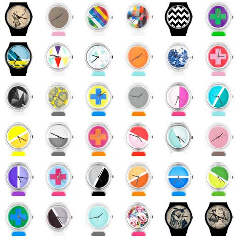 design your own watch design your own watch may 28th watches instawatch