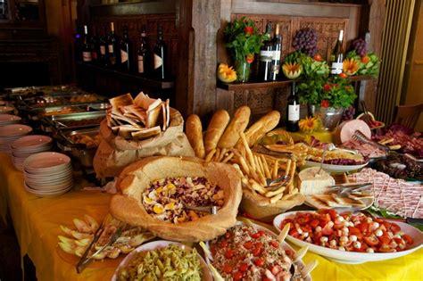 aperitivi porta romana migliori locali aperitivo zona navigli