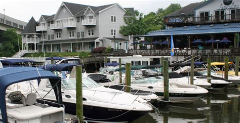 carefree boat club occoquan historic events in 2010 in historic occoquan