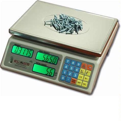 digital counting scale digiweigh el 94 30kg digital counting scale 30 kg x 2 0 g coupons and discounts may be available