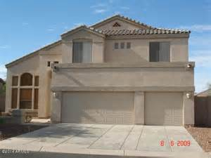 homes for rent in mesa arizona apartments and homes for rent in mesa az homes land