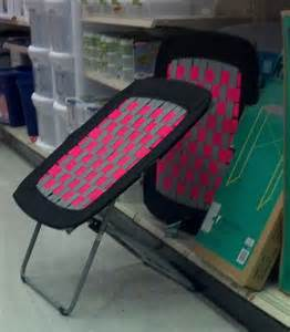 Amazon Bungee Chair 11 Best Images About Flip Flop Chair On Pinterest Help