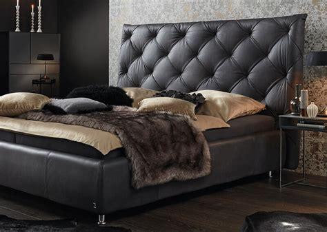 wk wohnen zeitlose wohnkultur mit luxus und komfort wk wohnen zeitlose wohnkultur mit luxus und komfort