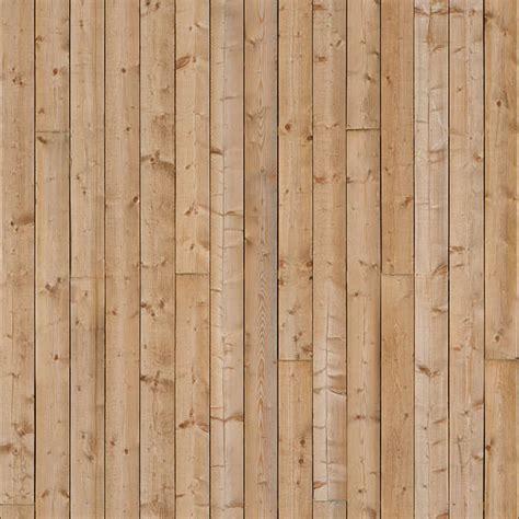 woodplanksclean  background texture wood
