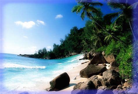 imagenes de paisajes hermosos para descargar playas paisajes hermosos im 225 genes gratis para descargar