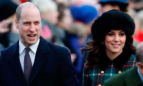 prince william and kate prince william and kate middleton s royal tour details