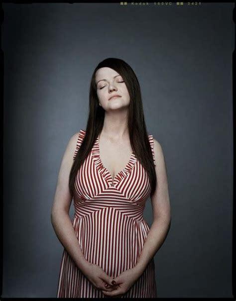 Meg White Reason For Canceled White Stripes Gigs by Best 25 Meg White Ideas On The White Stripes