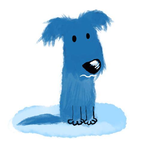 sad puppy gif sad puppy gifs find on giphy