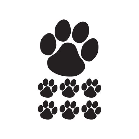 paw meaning pitbull paw print tattoos breeds picture