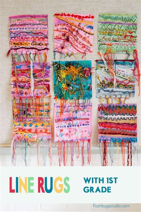 mixed pattern of organization 10522 best elementary art images on pinterest
