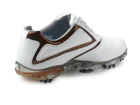 womens golf sandals size 8 footjoy sport golf shoes size 8