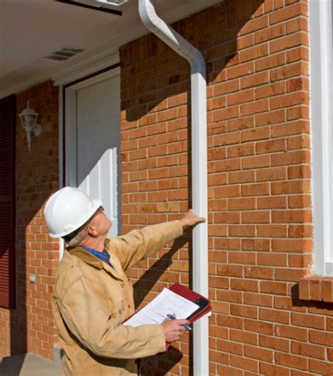 buying a house surveyor what does a surveyor look for property news london